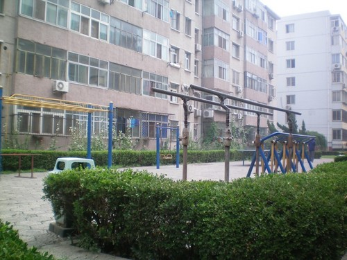 地址:北京昌平区东环路