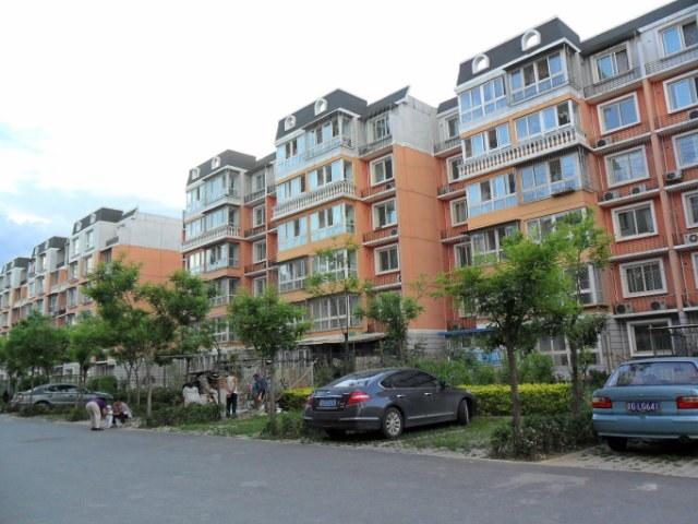 三山新新家园房源图片