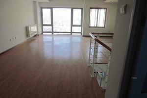 北京合租房房源图片