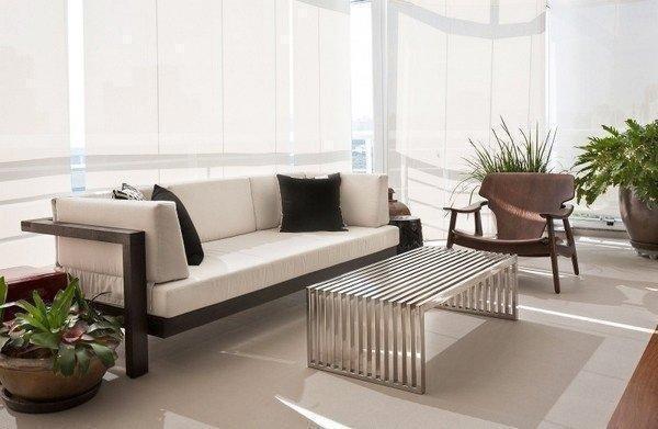 优山美地别墅精装修全屋地暖挑空客厅5室4卫私家花园