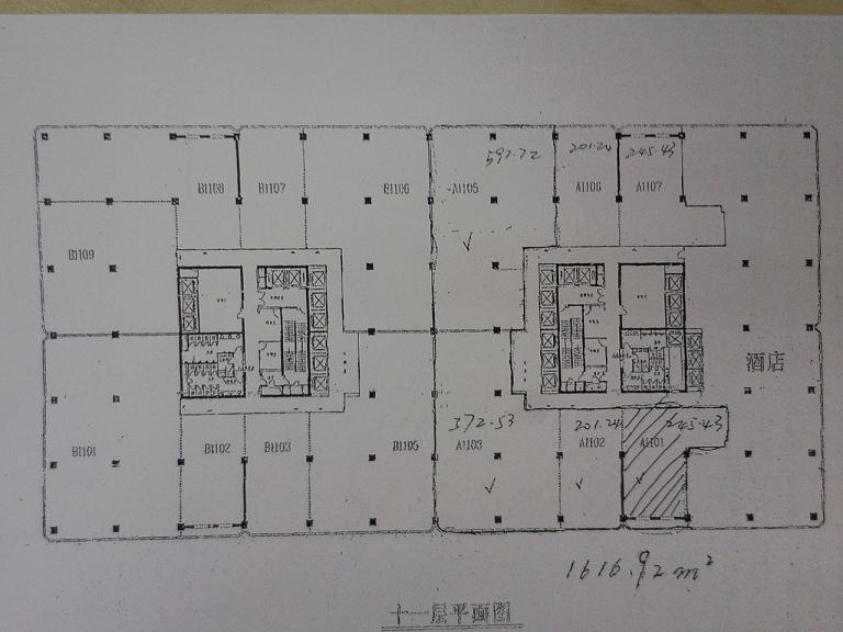 电路 电路图 电子 户型 户型图 平面图 原理图 768_576