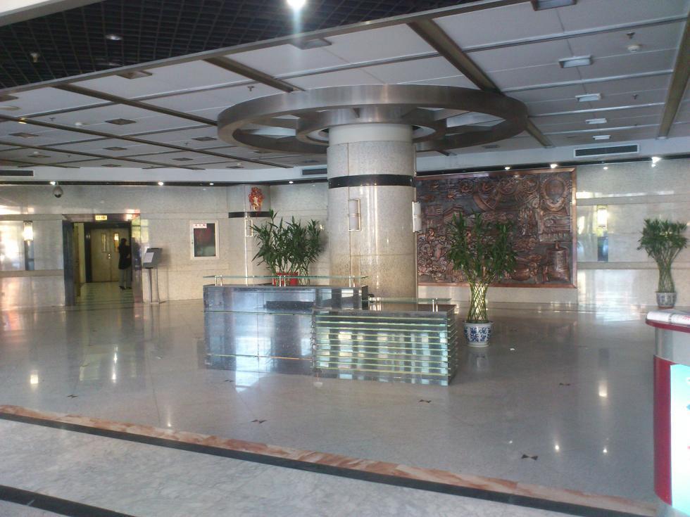 望京soho798宏源大厦电子城科技大厦新港大厦京