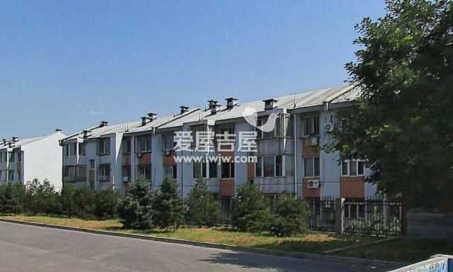 徐州巨山风景区