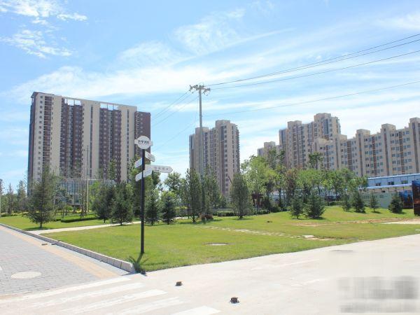 北京新楼盘房源图片