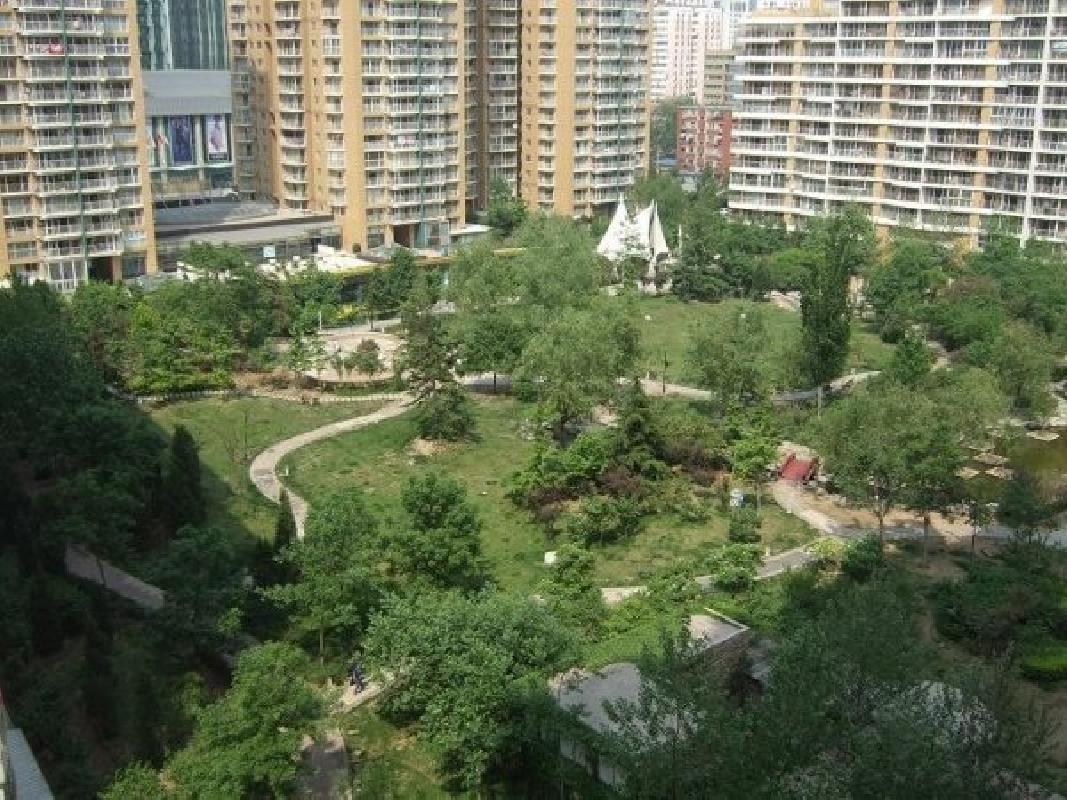 北京租房网房源图片