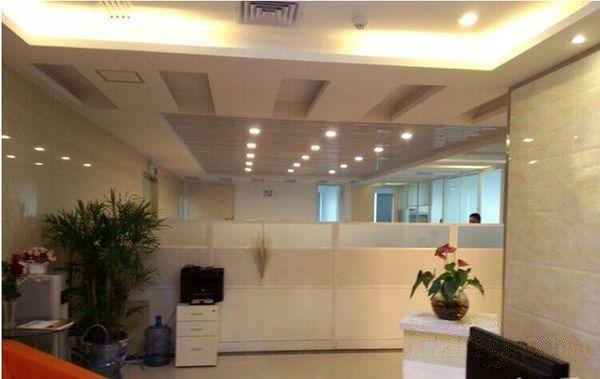 北京合租房房源圖片
