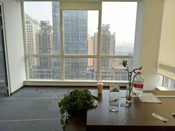 北京写字楼网房源图片