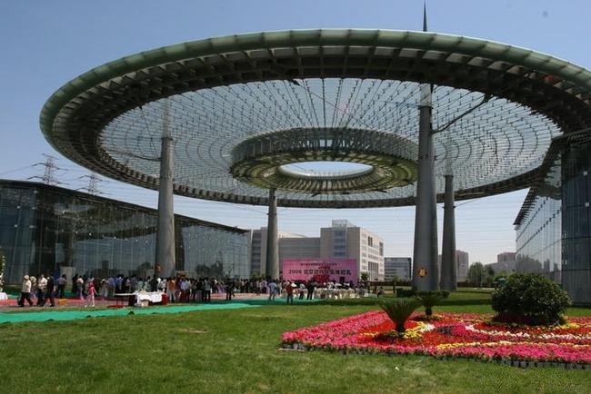 北京出租房房源图片