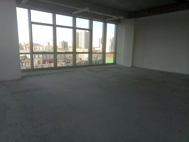 北京短租房圖片