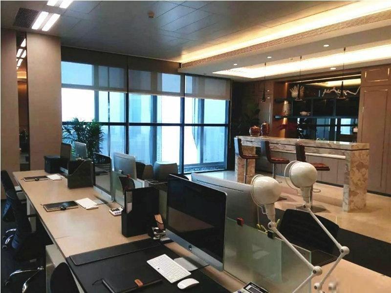 北京短租房图片