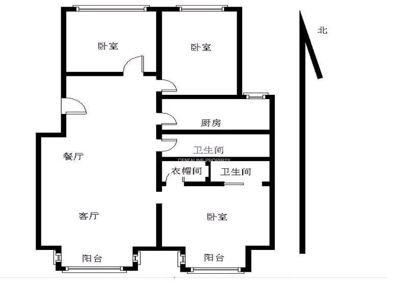 推推99北京房�a�W天��公�^出�u租房房源�D片