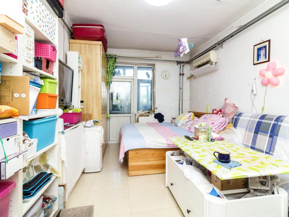 北京二手房网房源图片