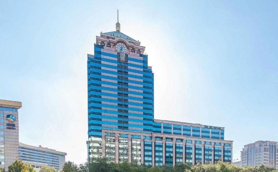 北京二手房房源图片