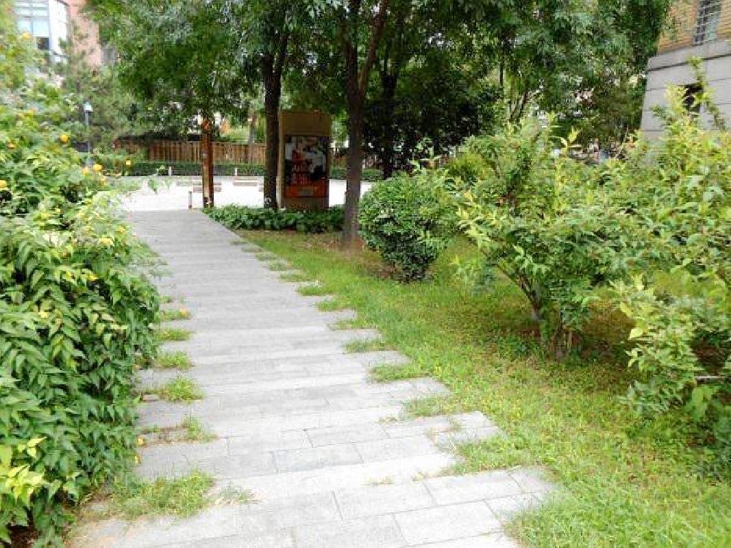 滨河花园房源图片