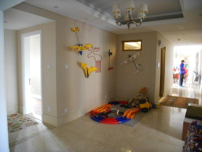 龙湾别墅租房图片