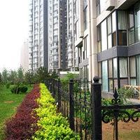 推推99北京房产网阅园二区出租房房源图片