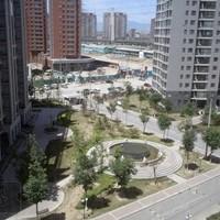 推推99北京房产网二七剧场路东里外景图