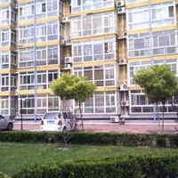推推99北京房产网君堂好园外景图