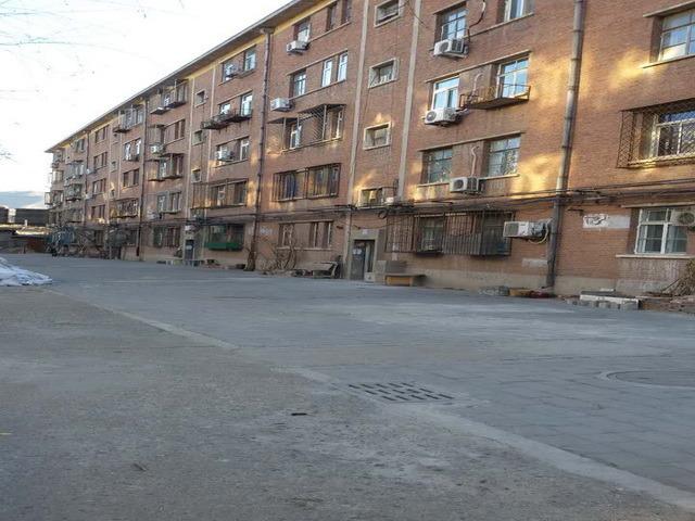 推推99房产网北京二手房房源图片