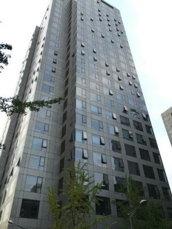 推推99房產網北京住邦2000商務中心寫字樓房源出租房源圖片