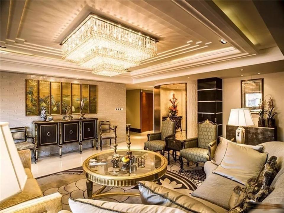 推推99房产网东城在售新房房源图片