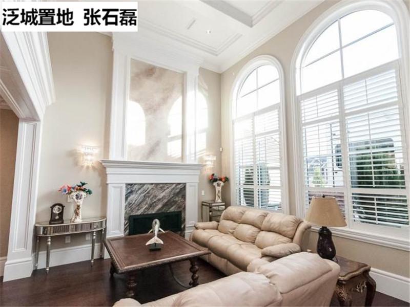 推推99房产网昌平在售新房房源图片