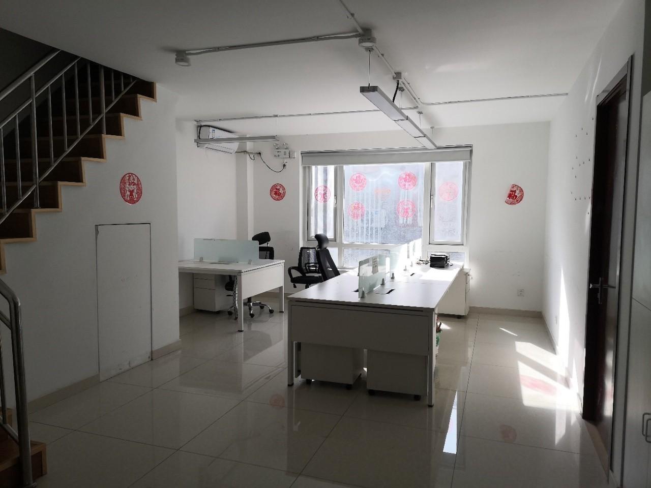 推推99房產網北京出租房源圖片