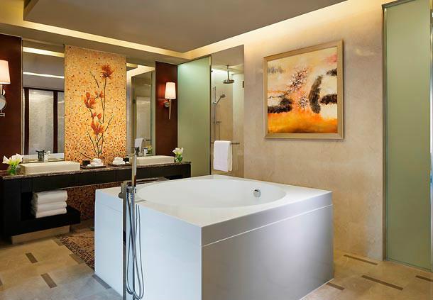 推推99房產網東城出租房源圖片