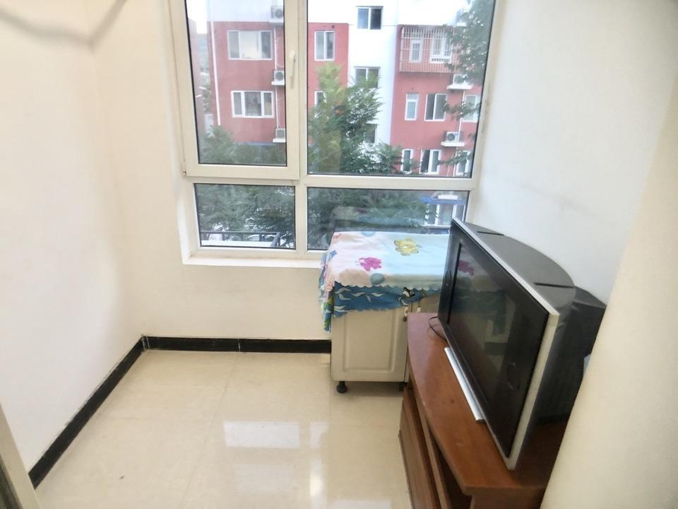 推推99北京房產網百萬莊大街17號院出租房房源圖片