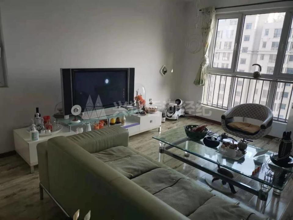 推推99房產網周邊出租房源圖片