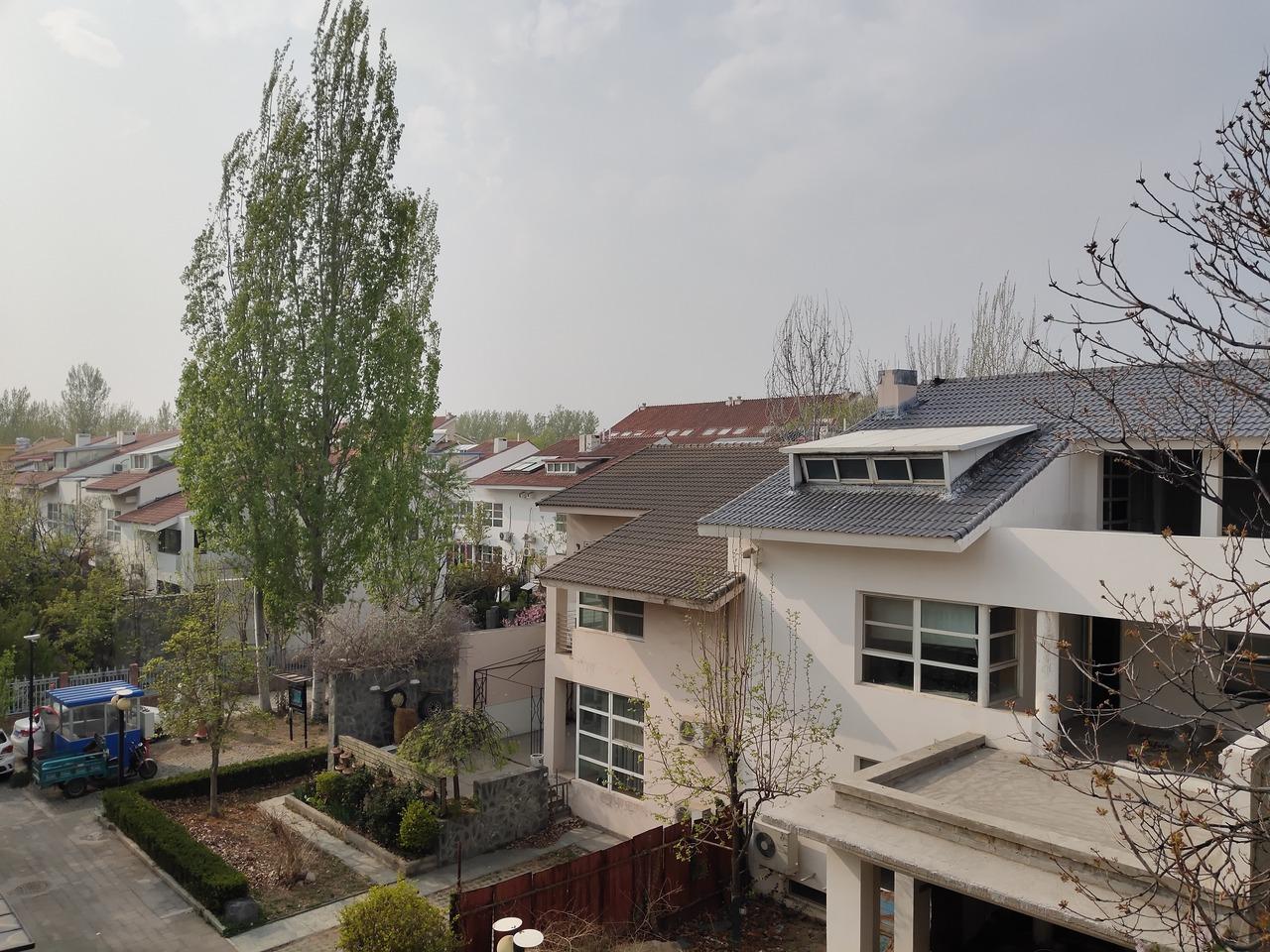 推推99北京房产网二手房房源图片