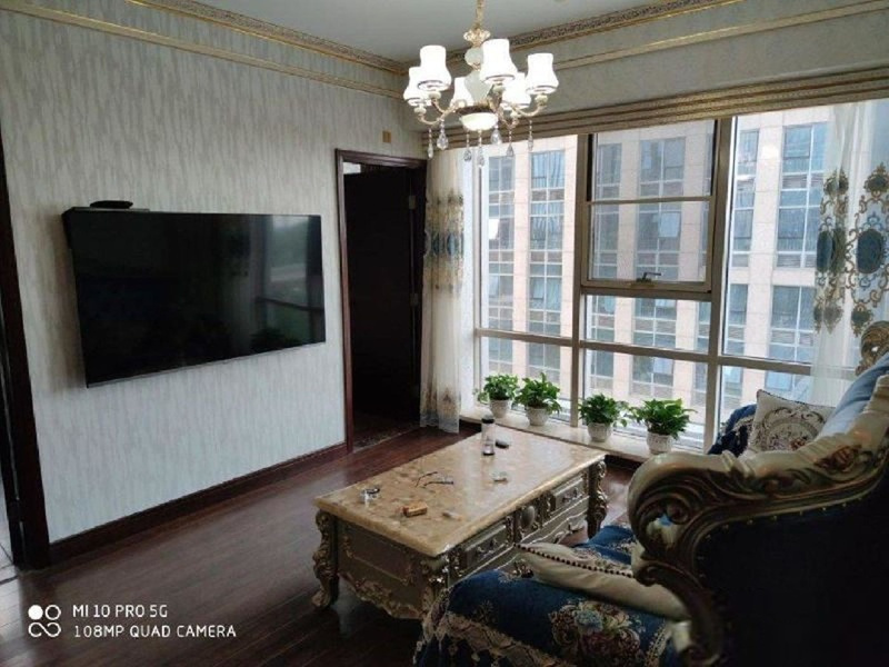 推推99北京房產網二手房房源圖片