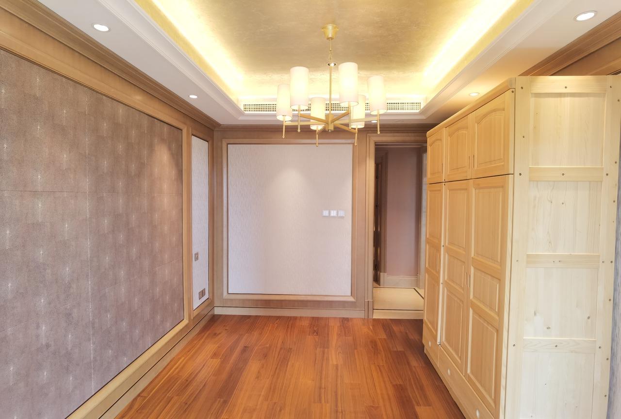 推推99北京房產網泛海容郡出租房房源圖片