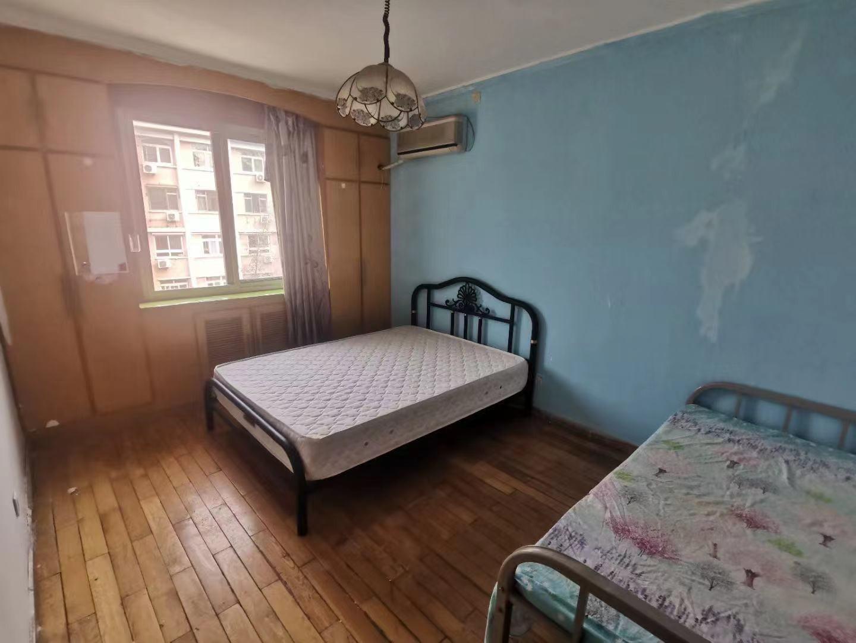 推推99房產網西城出租房源圖片