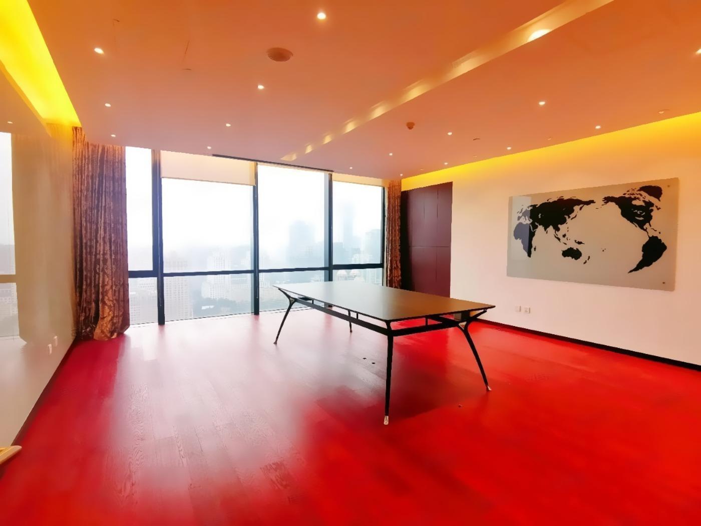 推推99房產網北京寫字樓在售房源圖片