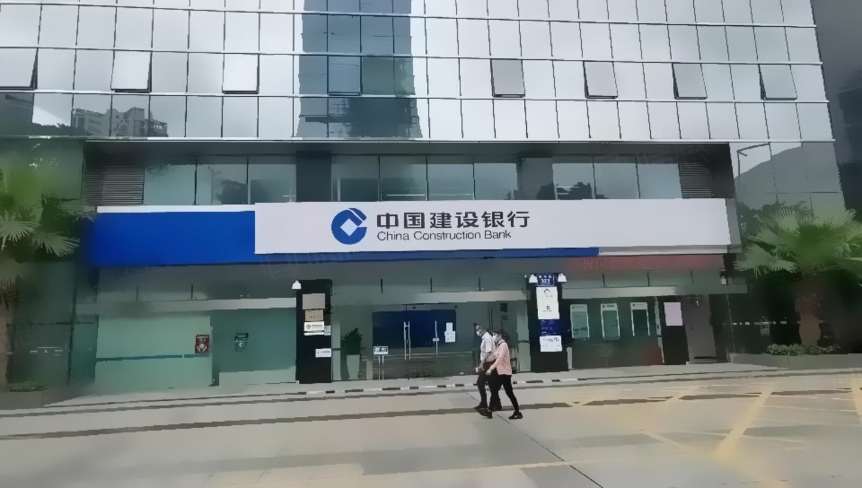 推推99房產網朝陽商鋪房源圖片