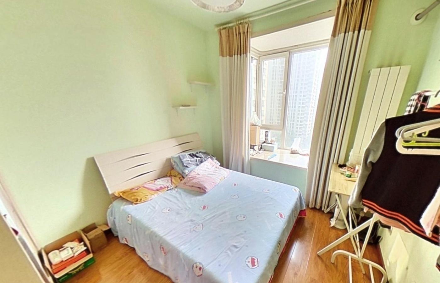 推推99房产网朝阳出租房源图片