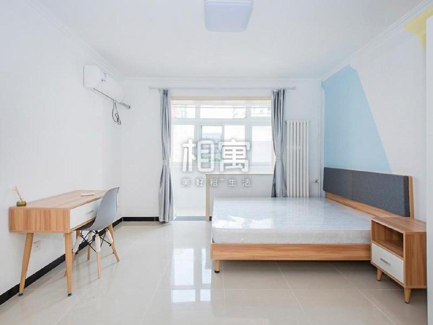 推推99房产网北京出租房源图片